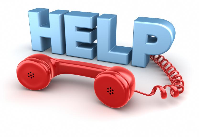 TelephoneConsultation