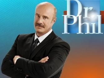 dr phil show