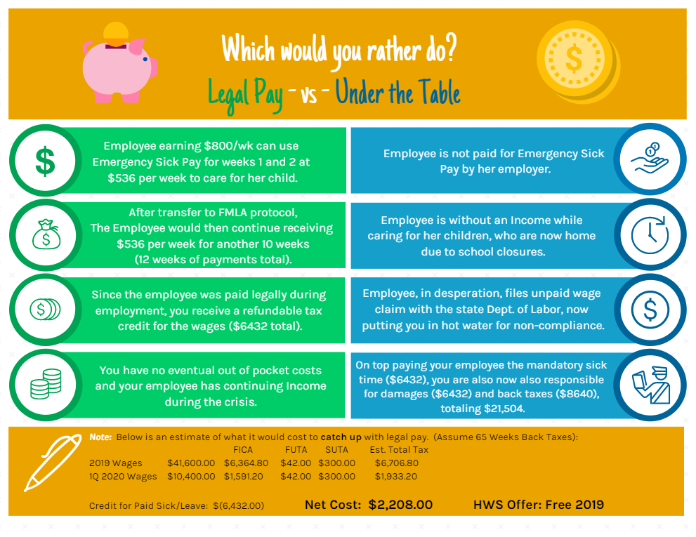 Legal vs Term - Final