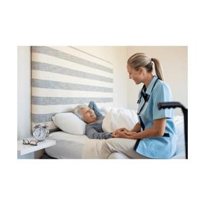 Senior Care(1080x1080)-1