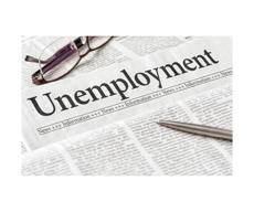 Unemployment(2)