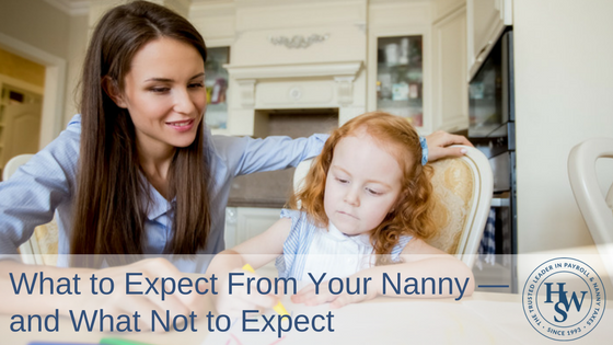 what-to-expect-from-nanny.png