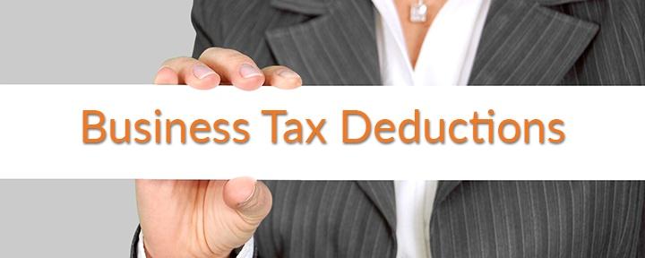 business tax deductions.jpg