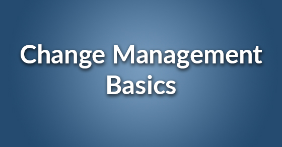 change management-1