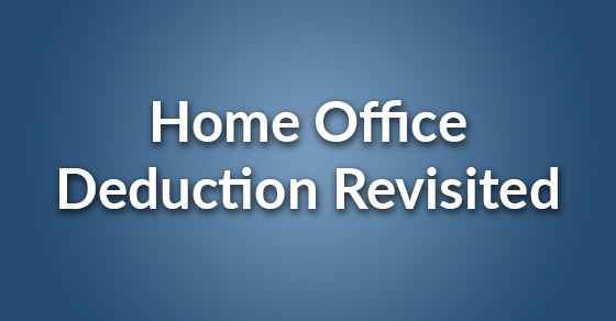 home office revisited
