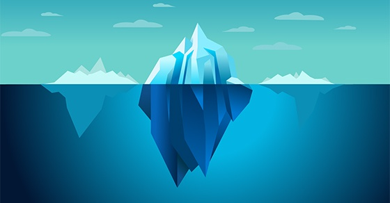 iceberg-1.jpg
