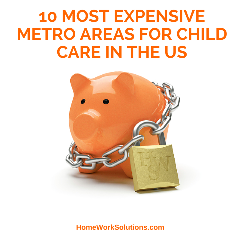 10_Most_Expensive_Metro_Areas_for_Child_Care_in_the_US.png