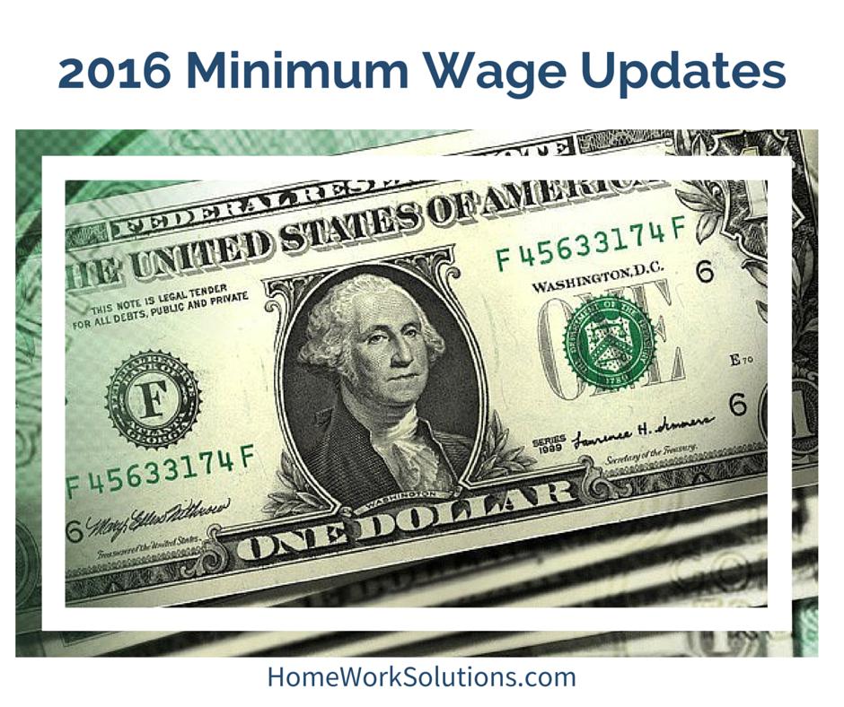 2016_Minimum_Wage_Updates.png