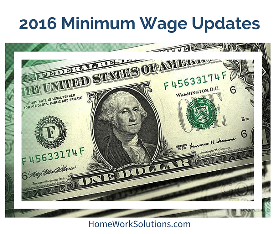 2016_Minimum_Wage_Updates.png