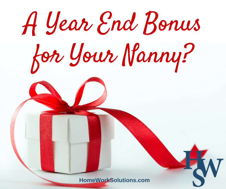 A_Year_End_Bonus_for_Your_Nanny-