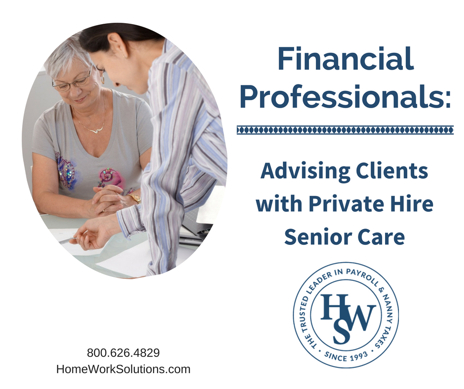 Advising Clients with Private Hire Senior Care.png