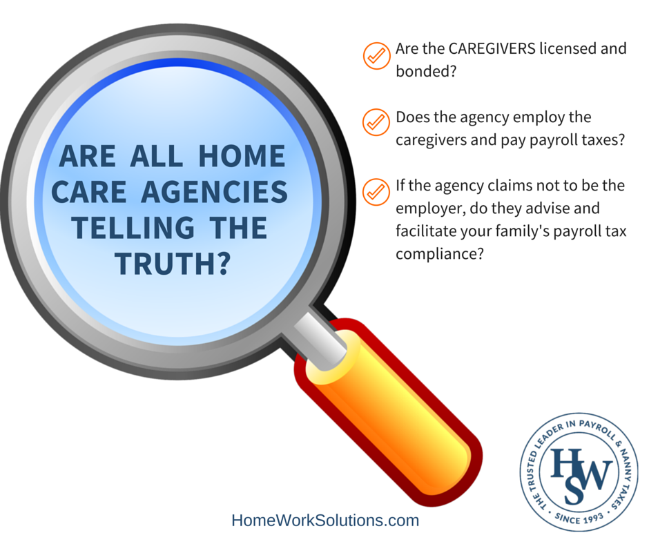 Are_all_home_care_agencies_telling_the_truth-.png