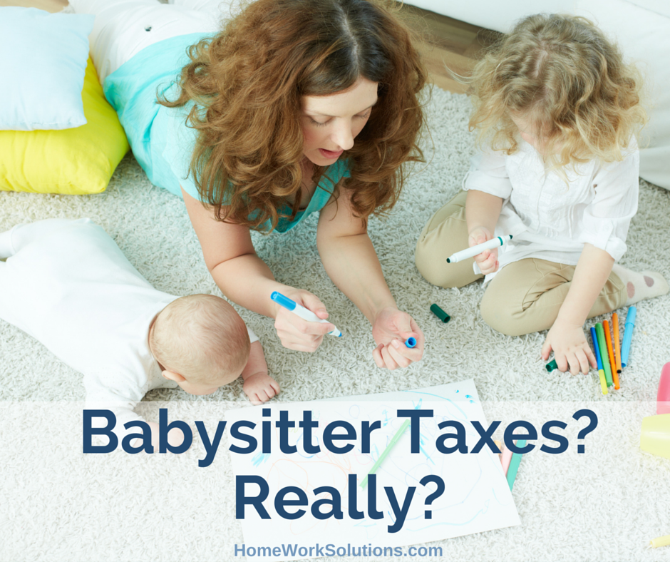 Babysitter_Taxes-_Really-.png