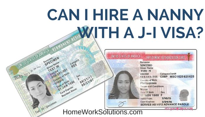 Can_I_hire_a_nanny_with_aJ-i_Visa-.png