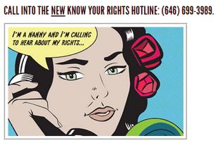 DWU_Hotline
