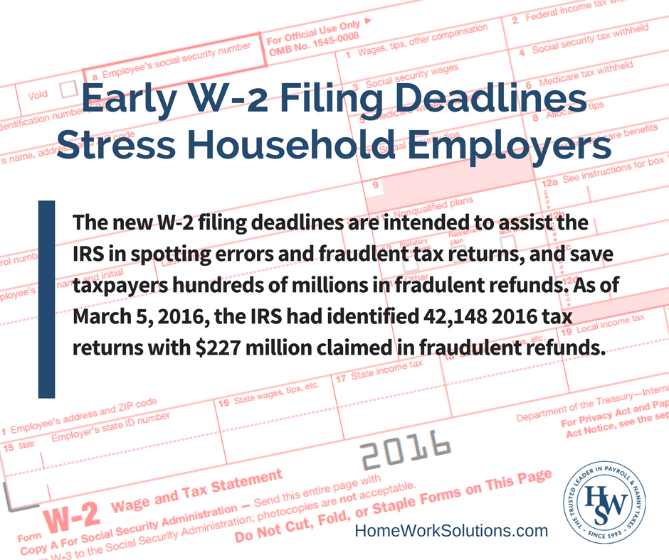 Early W-2 Filing Deadlines Stress Household Employers.png