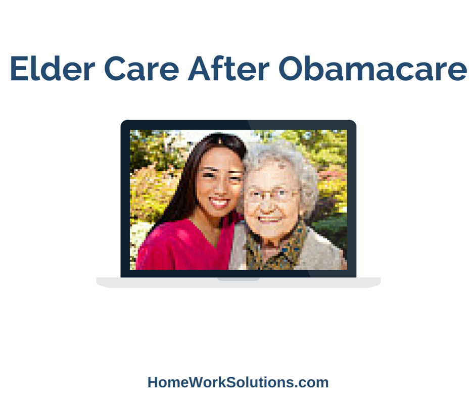 Elder_Care_After_Obamacare.png