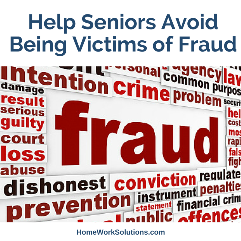 Help_Seniors_Avoid_Being_Victims_of_Fraud.png