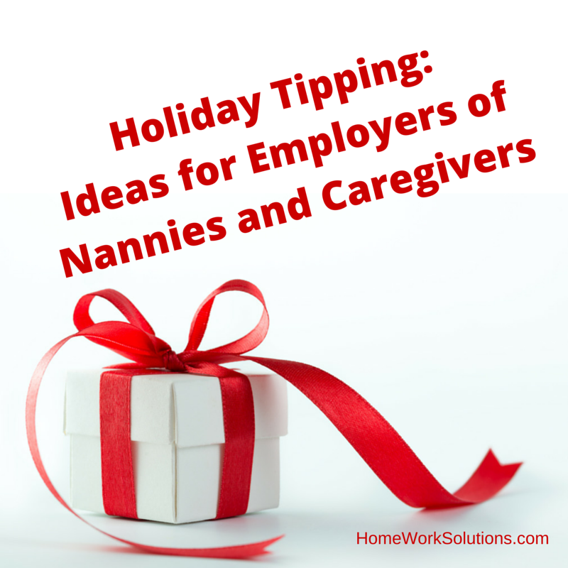 Holiday_Tipping-_Ideas_for_Employers_of