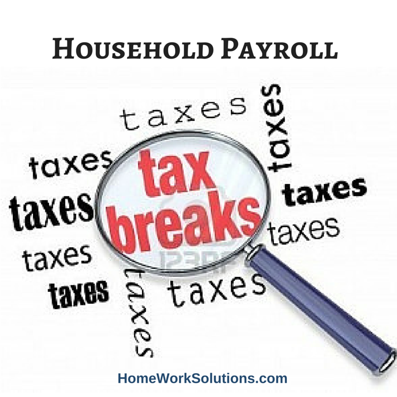 Tax Breaks For Household Payroll. Surety Bonds For Dummies Accounting Firm Nyc. Call Centers In Toronto Student Web Portfolio. What Do You Have To Do To Become A Nurse. What Is The Hopper From Dish Buy Ibm Stock. Nursing Schools In Dallas Area. Commercial Business Loan Rates. Is Plaque Psoriasis Contagious. Load Balancing Firewall Hotel Leipzig Germany
