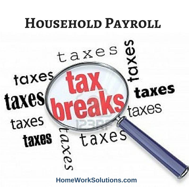 Household_Payroll_Tax_Breaks.png