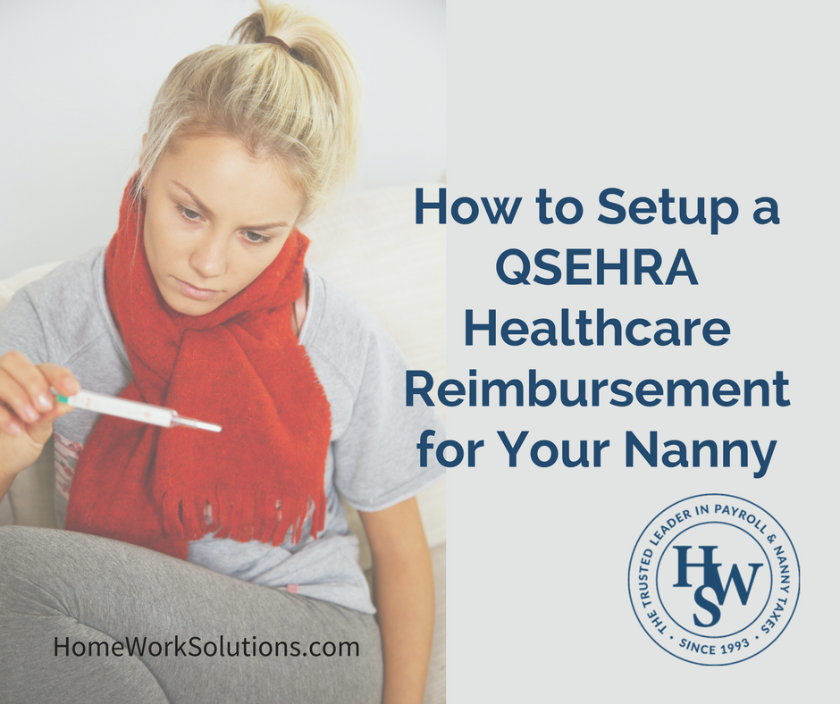 How to Setup a QSEHRA Healthcare Reimbursement for Your Nanny.png