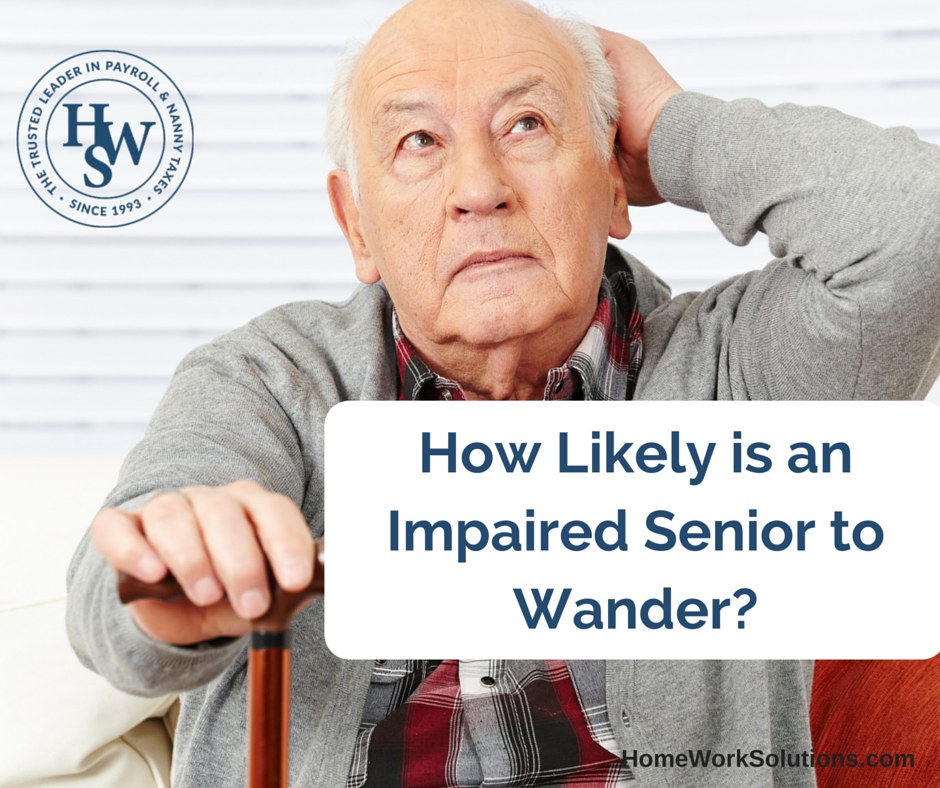 How_Likely_is_an_Impaired_Senior_to_Wander-.png