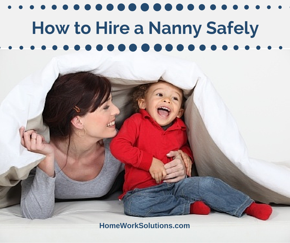 How_to_Hire_a_Nanny_Safely.png