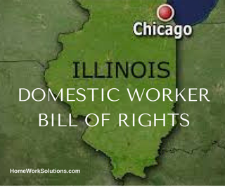 IL Domestic Worker Bill of Rights.png
