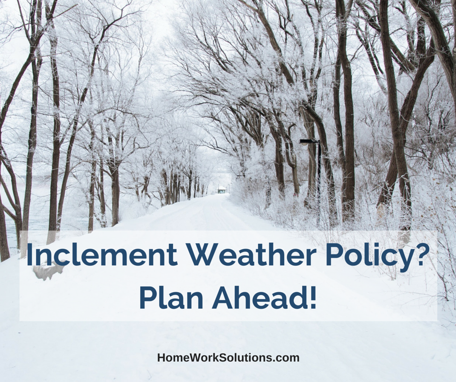 Inclement_Weather_Policy-Plan_Ahead.png