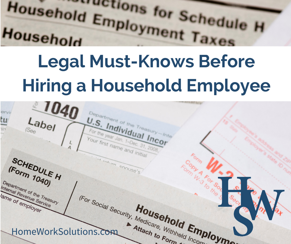 Legal Must-Knows Before Hiring a Household Employee.png