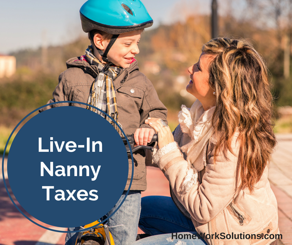 Live_In_Nanny_Taxes.png