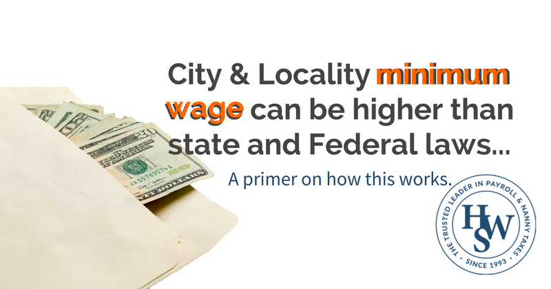 Minimum wage city locality.png