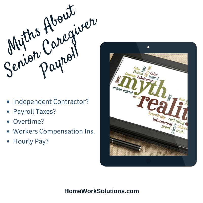 Myths_About_Senior_Caregiver_Payroll.png