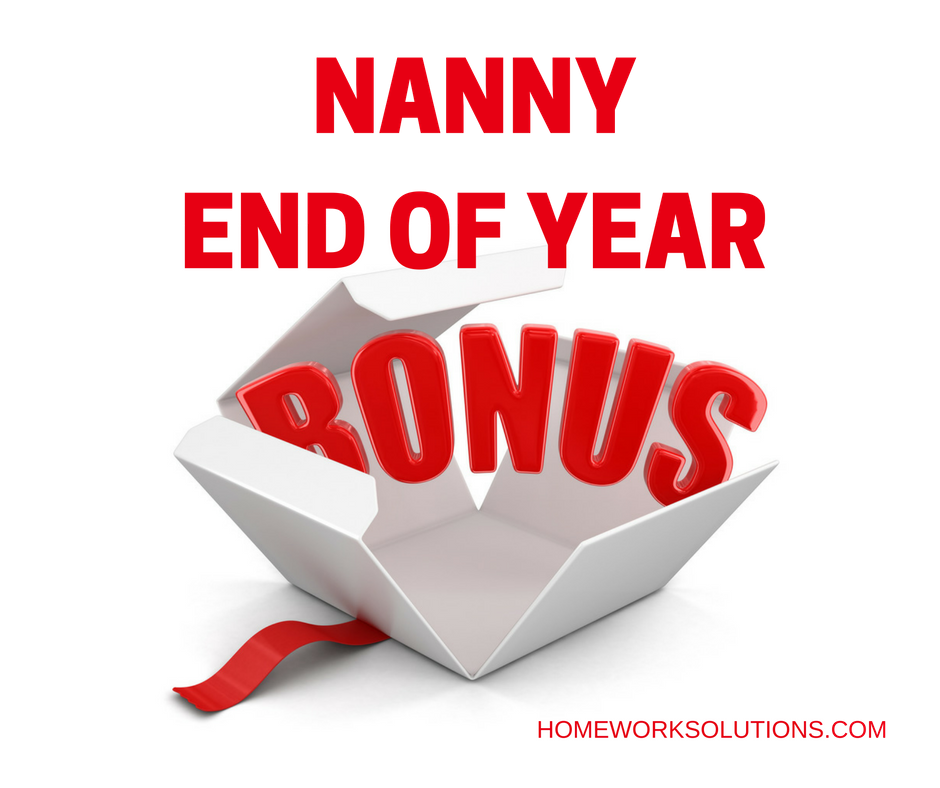 NANNY_END_OF_YEAR.png