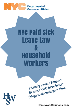 NYC_Paid_Sick_Leave_LawHousehold_1