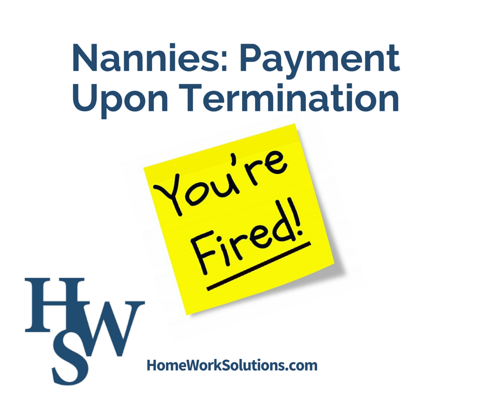 Nannies-_Payment_Upon_Termination.png