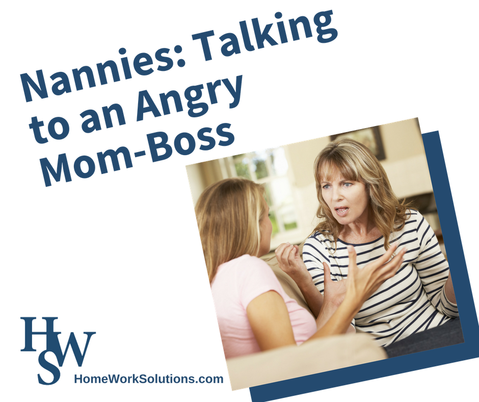 Nannies-_Talking_to_an_Angry_Mom-Boss.png