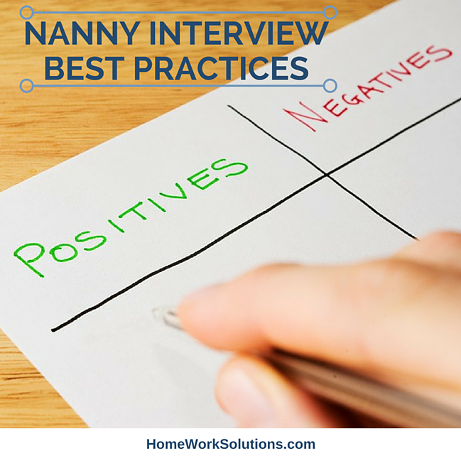 Nanny_InterviewBest_Practices.png