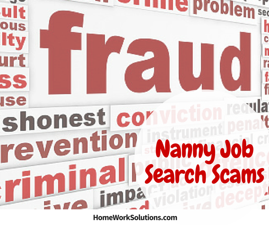 Nanny_Job_Search_Scams.png