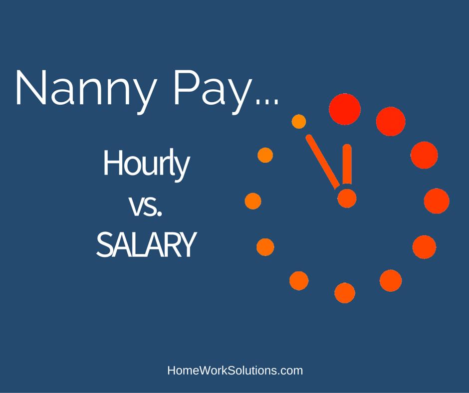 Nanny_Pay....png