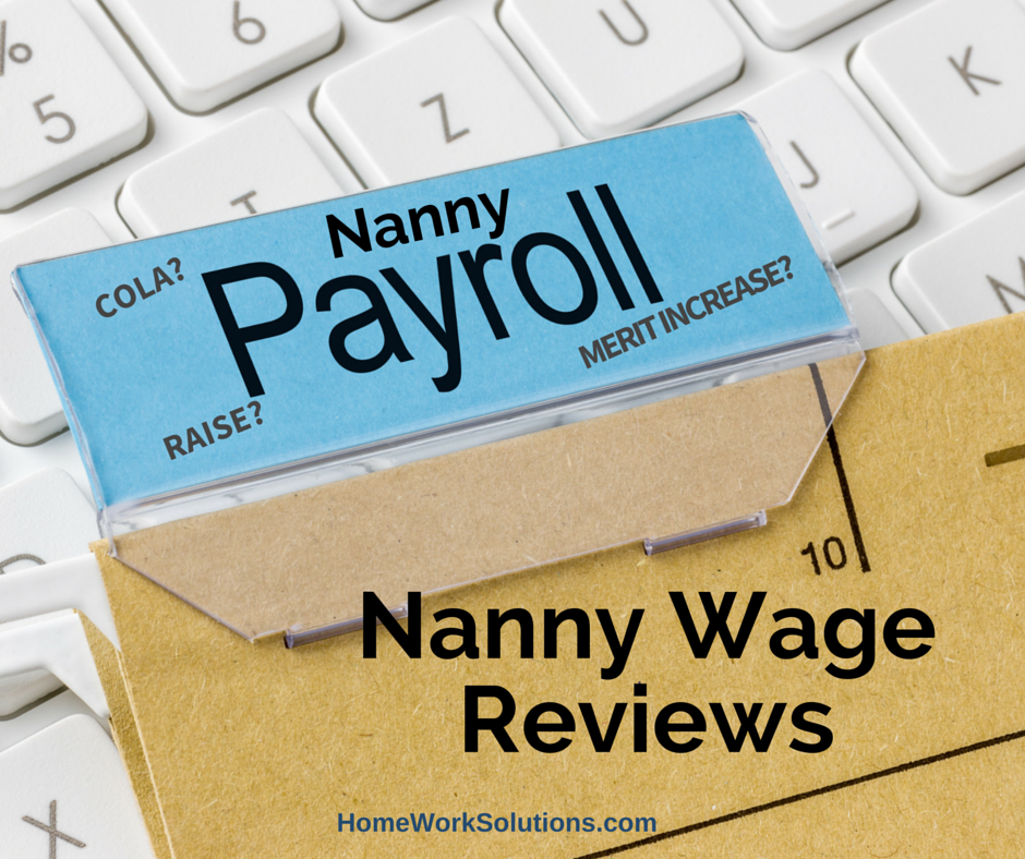 Nanny_Wage_Reviews.png