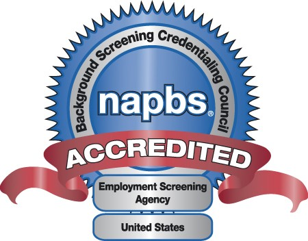 National_Association_of_Professional_Background_Screeners.jpg