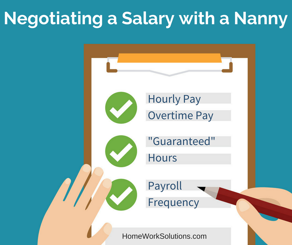 Negotiating_a_Salary_with_a_Nanny.png