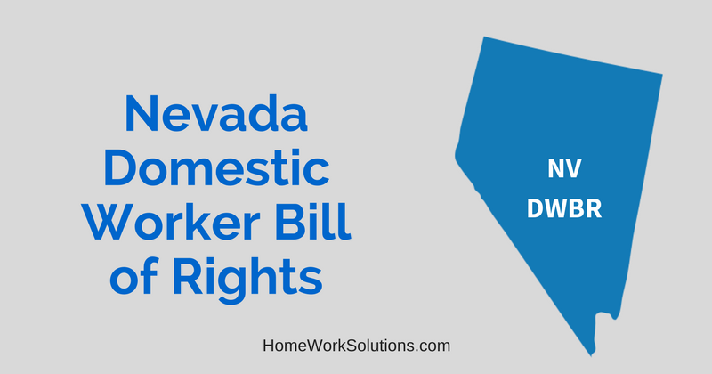 Nevada Domestic Worker Bill of Rights.png