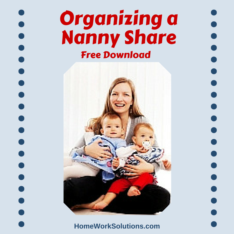 Organizing_a_Nanny_Share