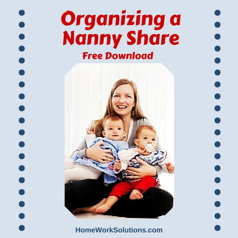 Organizing_a_Nanny_Share