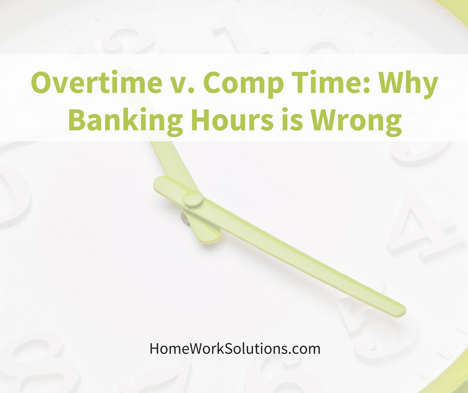 Overtime v. Comp Time- Why Banking Hours is Wrong (1).png