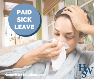 PAID_SICK_LEAVE