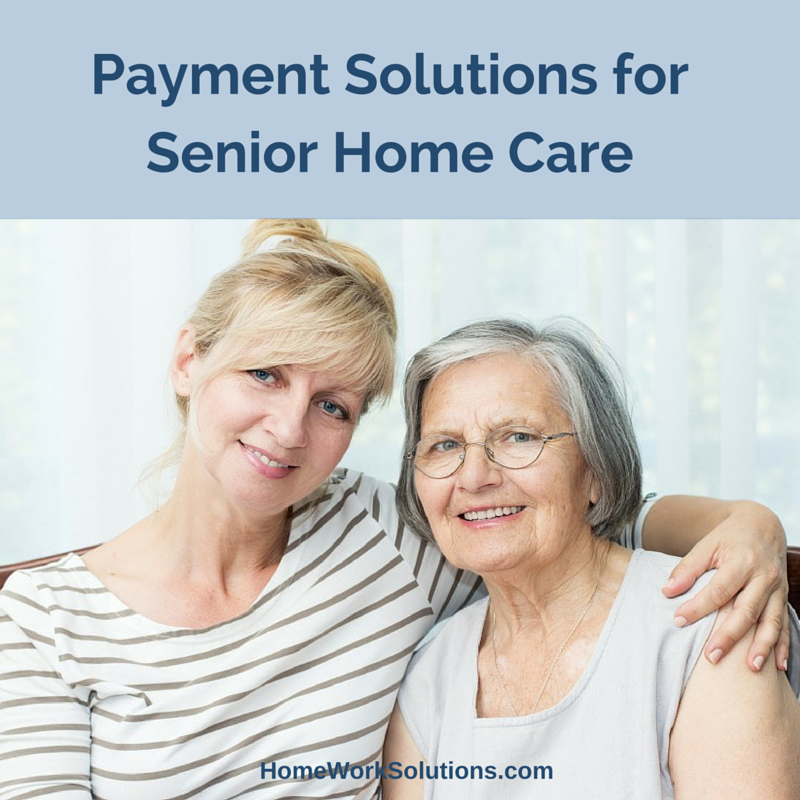 Payment_Solutions_forSenior_Home_Care.png